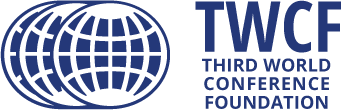 Third World Conference Foundation